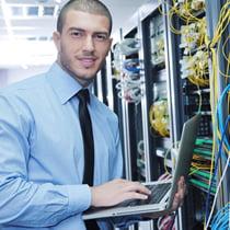 stratti IT services